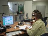 Учебный центр АРМО