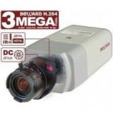 IP видеокамера BD3570