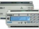 s2000-t-isp-01__