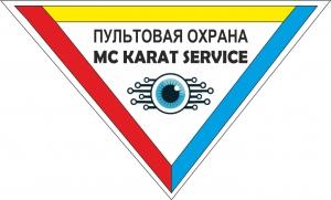MC KARAT SERVICE