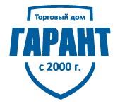 Торговый Дом ГАРАНТ