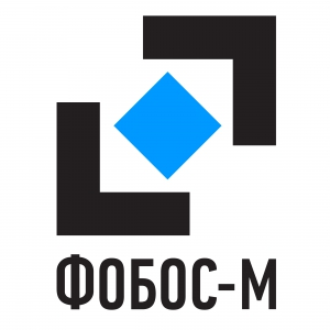Фобос-М ООО