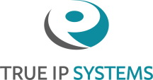 True-IP Systems