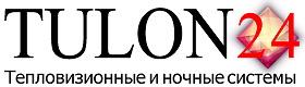 """ООО """"Тулон"""""""