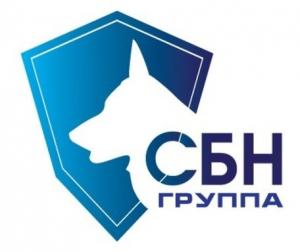 ВЕЛЕС Охранная организация