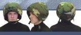 Шлем защитный «Альфа-2»