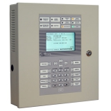 Адресно-аналоговый прибор Сфера 2001