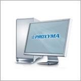 Компания Проксима