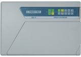 SKW-110 Светодиодная, беспроводная клавиатура.