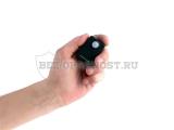 Беспроводная мини GSM сигнализация «Страж-MICRO»