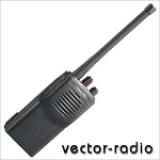 vector-radio