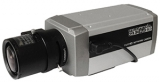 2-мегапиксельная Full HD камера видеонаблюдения NBT-8253