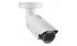 Цилиндрические уличные IP-камеры Sony SNC-VB632D с системой двойной подсветки и Full HD при 60 к/с
