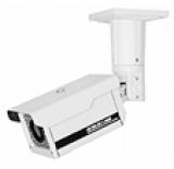 """1/3"""" камера Smartec STC-3683/3 «день/ночь»"""