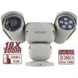 IP видеокамера B89R-3270Z18