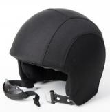 "Шлем защитный ""Каппа-2"""