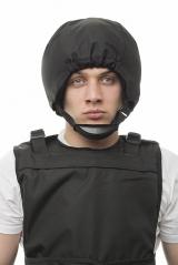 "Шлем защитный ""Альфа"""