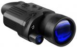 Цифровой монокуляр НВ Pulsar (Yukon) Recon 870 с ИК 915 нм (невидимый) (Sku # 78087)