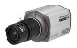 Системы видеонаблюдения CBC Group