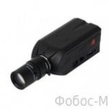 В/камера Ai-CC80 цветная стандартная Acumen